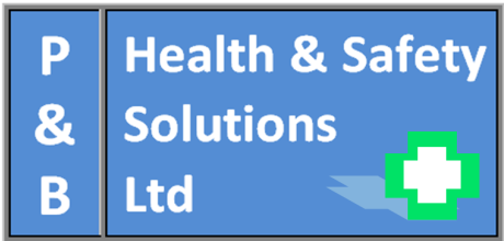 P&B Health and Safety Solutions