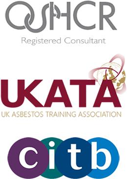 Ukata Asbestos Awareness Consultant Citb Risk Assessment